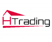 htrading